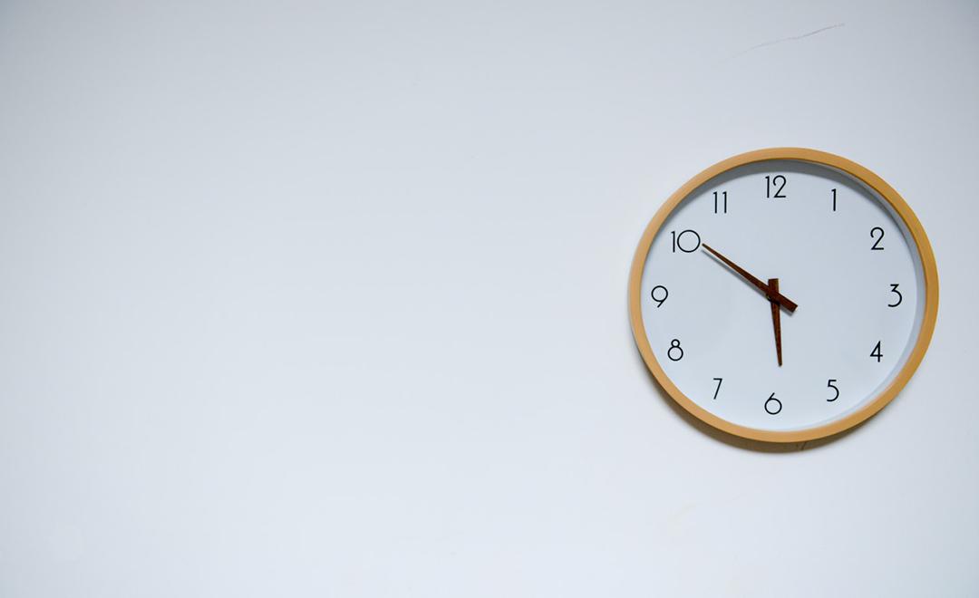 Las empresas pierden 55 horas por semana en procesos ineficientes.
