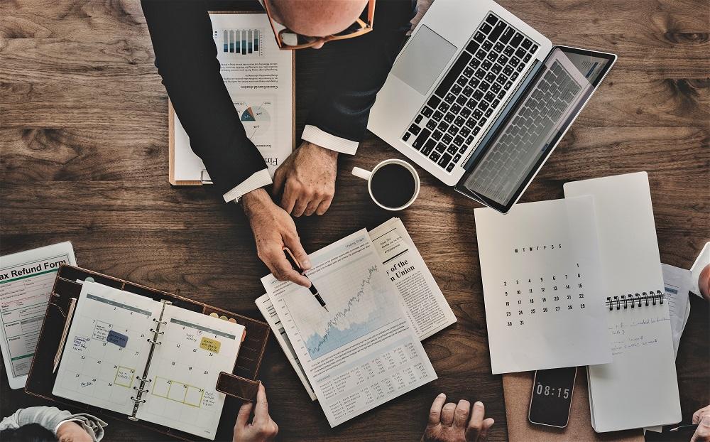 De la arquitectura empresarial a la integración organizacional para lograr una evolución corporativa