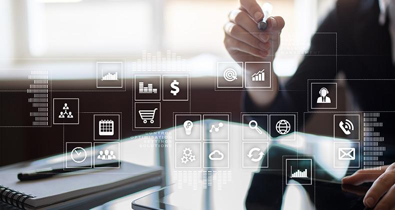 La industria del seguro comenzará en los próximos 18 meses la digitalización del 75% de sus procesos con impacto financiero