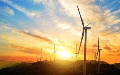 AES optimiza sus procesos a nivel regional de la mano de Edison
